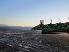 Stratisphere Tower - Insanity i Las Vegas