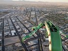 X-Scream - Stratosphere Tower Las Vegas