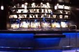 Studio54 Natklub Las Vegas